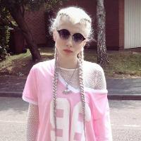 Adele Tang's avatar