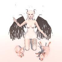 Zombie_Graves's avatar