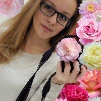 RainbowCoconut's avatar