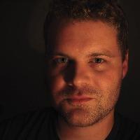 Mark Brown's avatar