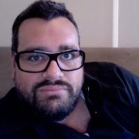 Jaype's avatar