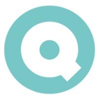 Qubit's avatar
