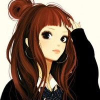 Vivienne Ikeda's avatar