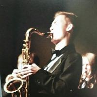 Brenden Norwood's avatar