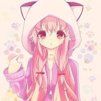 Lyra's avatar