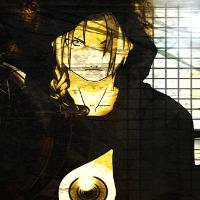 Sidney's avatar