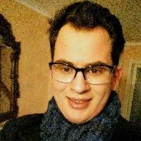 Remco's avatar