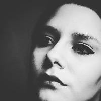 Hortense's avatar
