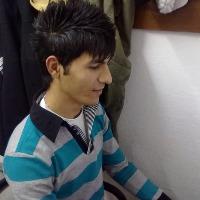 mehmet2's avatar