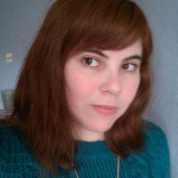 Daniella Girardi's avatar