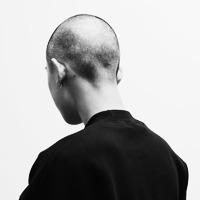 andruw's avatar