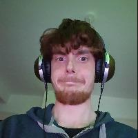 Aelliseu's avatar