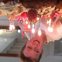 Brodie Dye's avatar