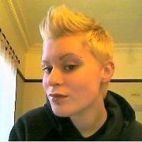 Kassy's avatar