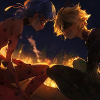Vee's avatar