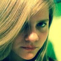 Natalie's avatar