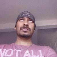 Taj's avatar