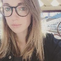 Taylor's avatar