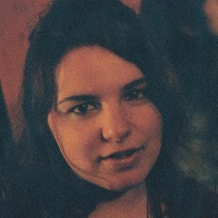Sara S.'s avatar