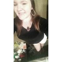 Ashley Demski's avatar