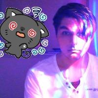 Matthew Norris's avatar
