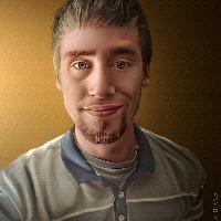 Tom 's avatar