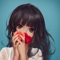 Sapphirra's avatar