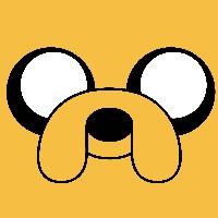 Eda's avatar
