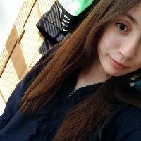 Alexis Menendez's avatar