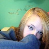 Megan's avatar
