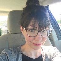 Dara's avatar