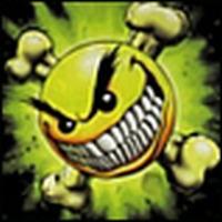 Rinoth's avatar