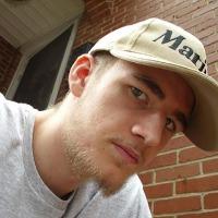 Breck's avatar