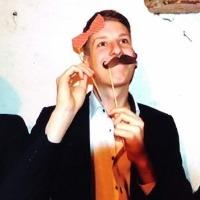 Joshthekid's avatar