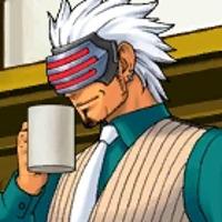 Oratus42's avatar