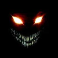 hi's avatar