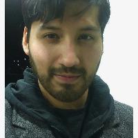 Bryan's avatar