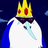 Adam Plesser's avatar