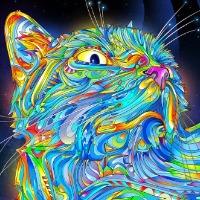 MaseTheAce's avatar