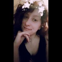 Ashley Suszek's avatar
