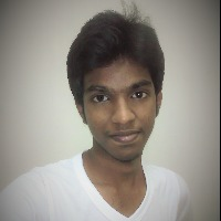 Valluva Akash's avatar