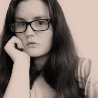 Micaela's avatar