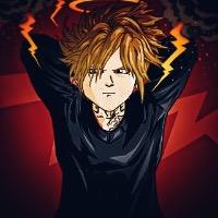 JayB4's avatar