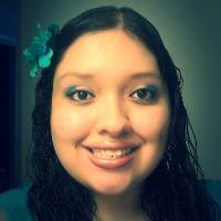Jasmine Ortega 's avatar