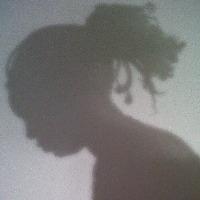 Chipie's avatar
