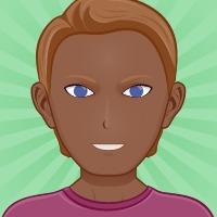 carlos santorinni's avatar