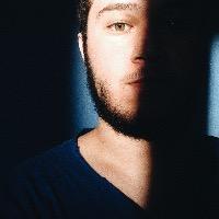Cagatay Orhan's avatar