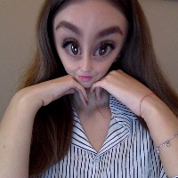 stellalouise's avatar