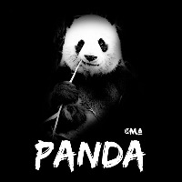 An_ci's avatar