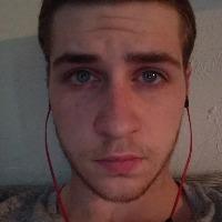 Alan Coleman's avatar